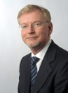Hon.-Prof. Klaus-Dieter Scheurle